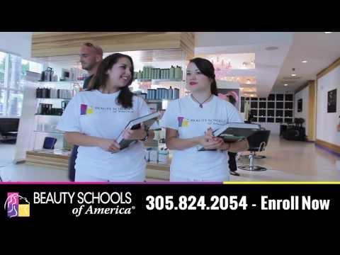 Electrolysis - Beauty Schools of America