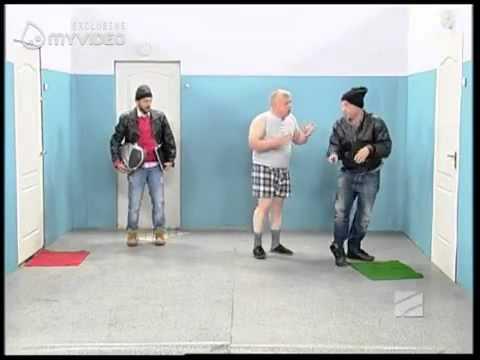 Comedy show  chitovichs karebi chaeketa კომედი შოუ  ჩიტოვიჩს კარები ჩაეკეტა