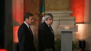 Portugal: A hora de Costa?