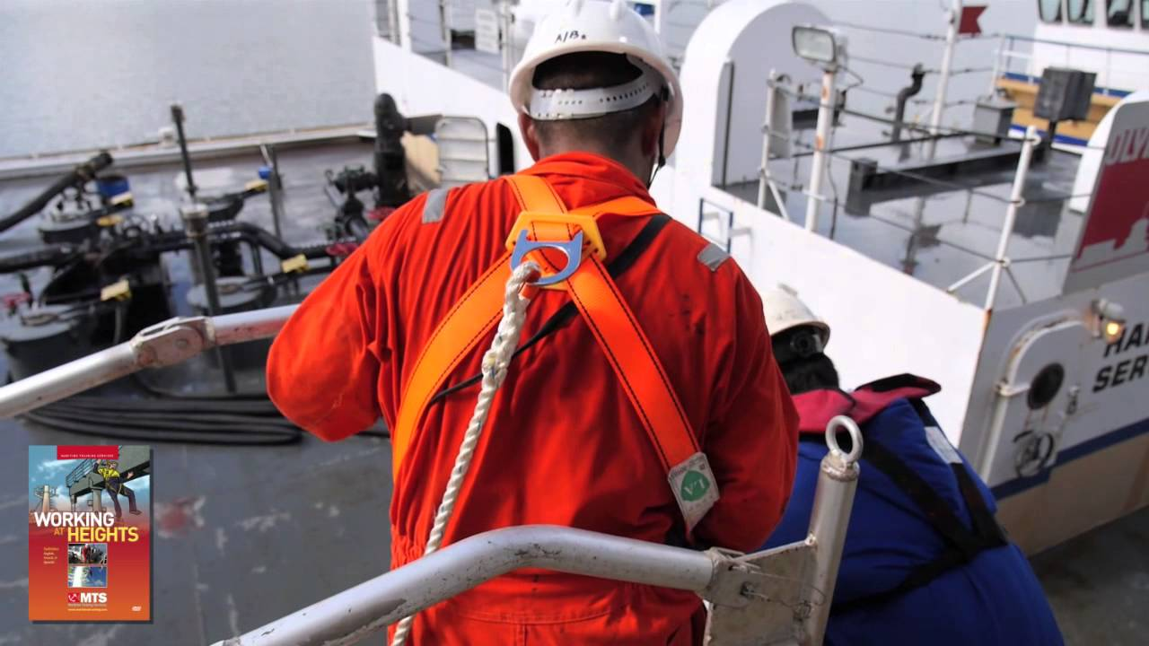 India Must Reform Maritime Training to Raise its Seafarers supply as part of Sustainability Goals