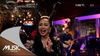 Astrid - Ratu Cahaya - Music Everywhere