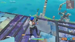 Fortnite Free for all with friends