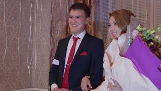 1 день ногайская свадьба Назим и Алтын Карагас 20-21 июля 2018г