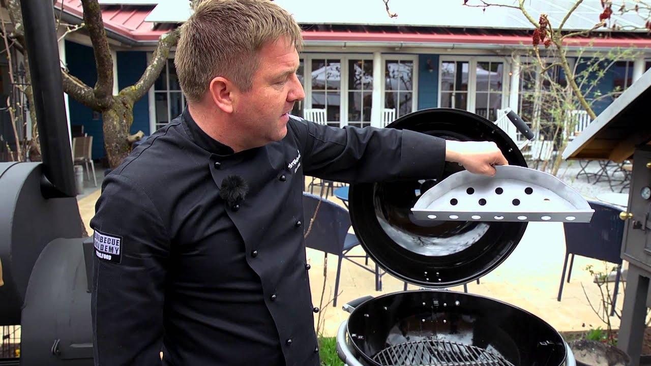 grilltipp welcher grill ist der richtige grill f r mich gasgrill holzkohle oder doch ein. Black Bedroom Furniture Sets. Home Design Ideas