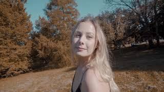 #TRU3NOLA ( OFFICIAL VIDEO SALLY )