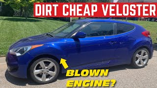 i-bought-this-hyundai-veloster-for-1-500-and-it-drives