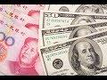 China To Issue U.S. Dollar Bonds Worth $2 Billion This Week
