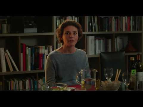 """TOMMASO - Scena dal film:""""Non posso più vivere così"""""""