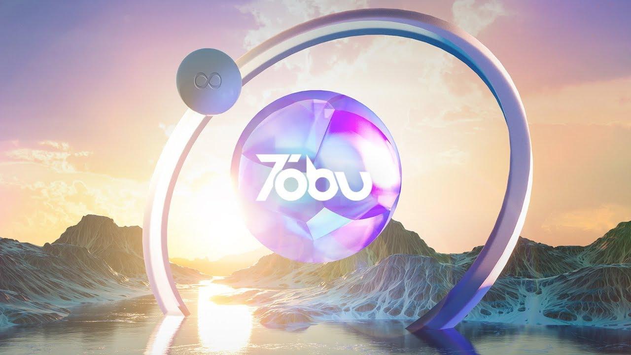 Tobu — Joy