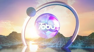 Tobu_-_Joy