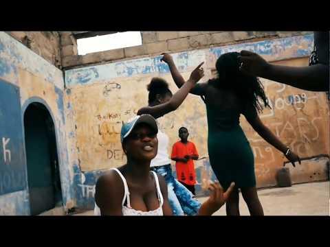 Dem1 Ft Demzy - Mashup20 (Nobles, Jizzle, Swag Mansa Kunda etc.. Remix ) Gambian Music 2018