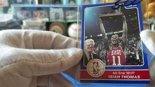 $$$ AMAZING STORAGE Sports Memorabilia Locker Find - UPDATE #1