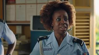 Preview: Death in Paradise 9, Episode 2