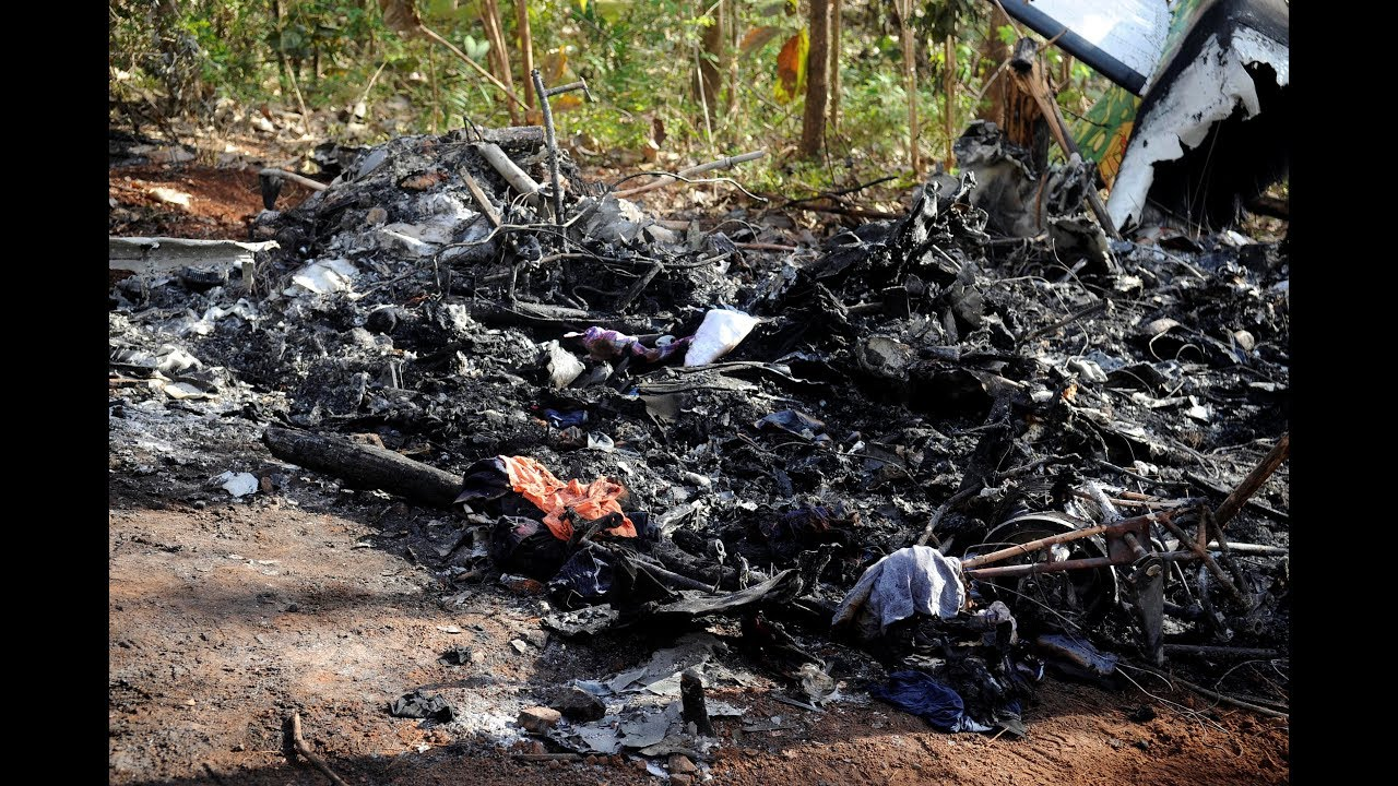 911 bodies of victims