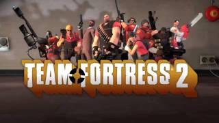 Drunken Pipe Bomb - Team Fortress 2