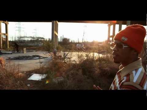 "Nappy Roots: SH!T'S BEAUTIFUL- ""Black Friday""  f/ 40 AKERZ"