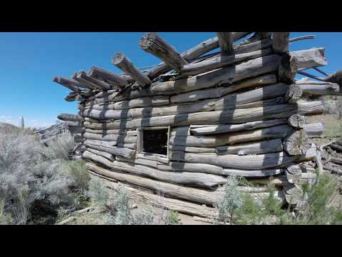 Outback Idaho Adventure Metal Detecting Owyhee County Idaho