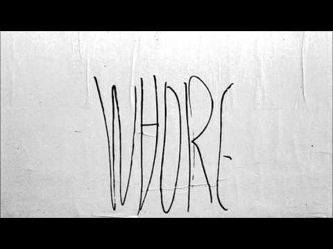 Tyler James - Tory Lanez-Wooden Beads ( Remix )