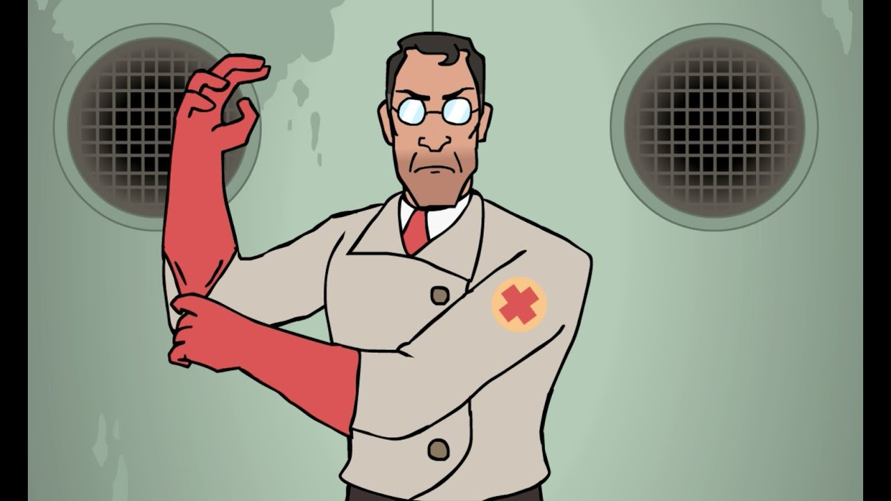 Download Medical Maladies