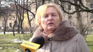 Ile trzeba zarabiać, żeby godnie żyć w Polsce?