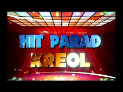 Hit Parad Kreol   No 27