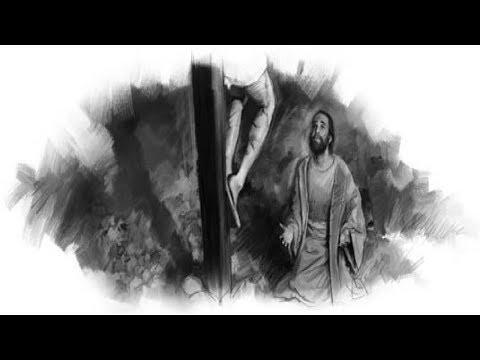 "14. Boasting in the Cross (September 30) Sabbath School 2017 Quarter 3 ""The Gospel in Galatians"""