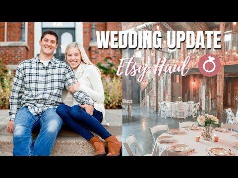 wedding-update-&-etsy-haul-|-sean-&-brooke