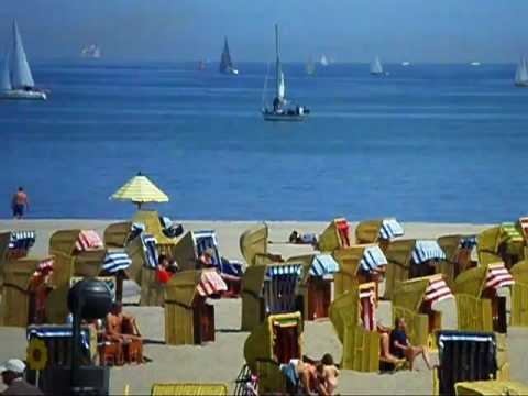 Bauanleitung Strandkorb Bauanleitung Org