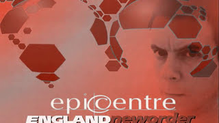 englandneworder - world in motion (the electro adjust mix)