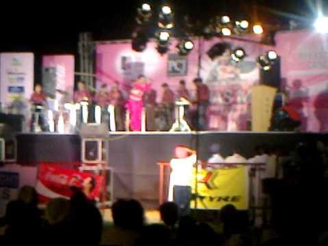 Jagga In Chandigarh Must Watch Video By Gurdas Maan.3gp