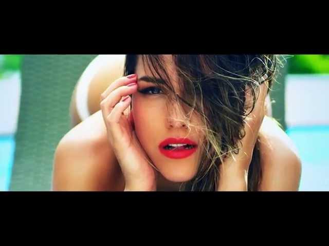 Lana Jur?evi? - *MAJICA* - Official video