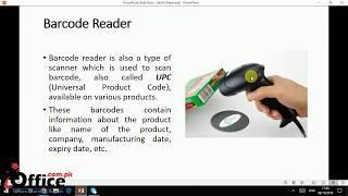 Types of Scanner, Define Hand Held Scanner, Flatbed Scanner, Barcode Scanner