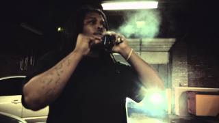 "Bandman Kevo ""Gas"" (Official Music Video)"