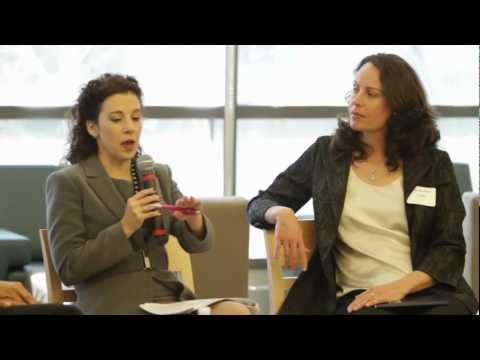 Women in Leadership in Nonprofits and Corporate Philanthropy ...