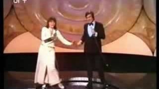Eurovision 1971 - Belgium