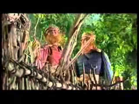 Download Karmapala-01 cupumanik astagina