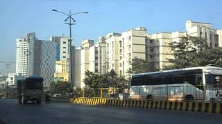 Project video of Lalani Residency