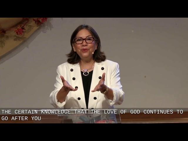2020/10/18 Contemporary Worship Service