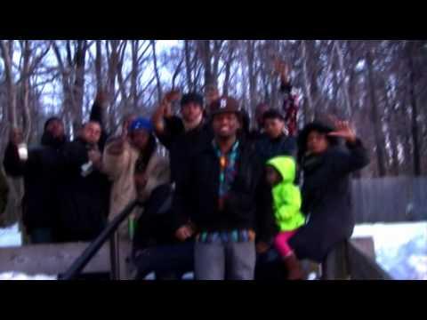 KOOL ROBB (LANDOVER EVERYWHERE) MUSIC VIDEO