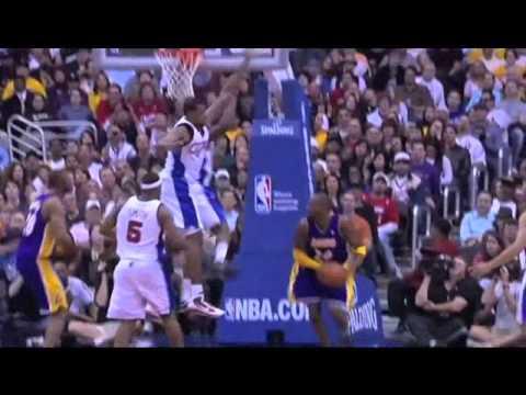 Kobe Bryant - Cant C Me