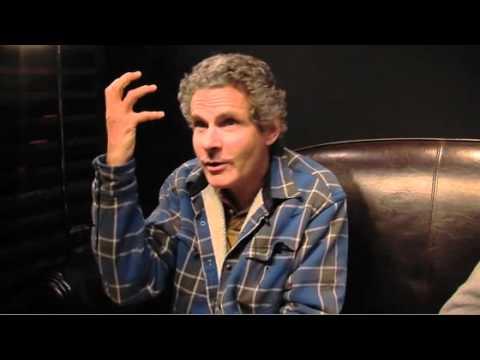 Le Lombard remercie ses auteurs - Angoulême 2012
