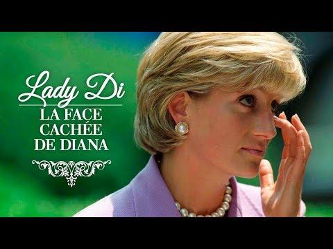 [Interview] Lady Diana : une personnalité aux multiples visages