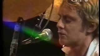 Queen - I'm in Love With My Car - Live in Buenos Aires 1981/03/01 [2016 Chief Mouse Restoration]