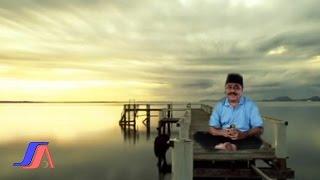 Muchsin Alatas - Jelita Siapa Engkau (Official Lyric Video)
