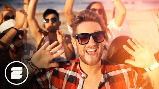 Repeat youtube video ItaloBrothers - My Life Is A Party (Radio Edit)