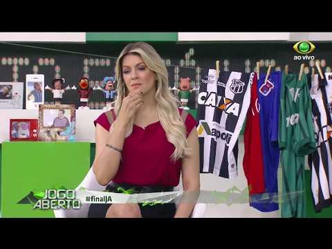Chico Garcia Manda Recado Para Renata Fan
