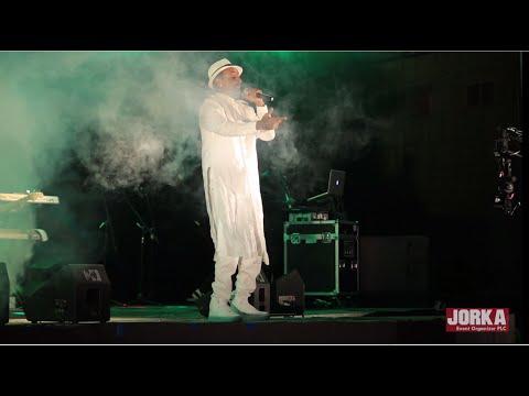 Addis Concert - 2008 EC (2016)  - Addis Ababa,  Ethiopia