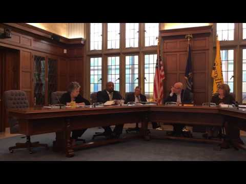 GRCC trustee talks college affordability, scholarships after tuition hike