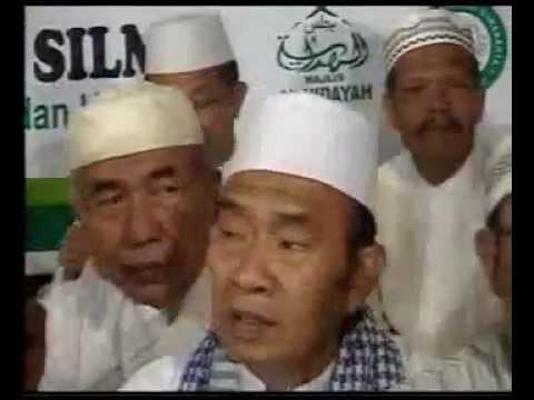 Sholawat Jawa - Syi'ir Tanpo Waton (Gus Dur)
