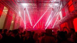Innocence 2.06.18 Saint Petersburg — Aftermovie teaser   Radio Record